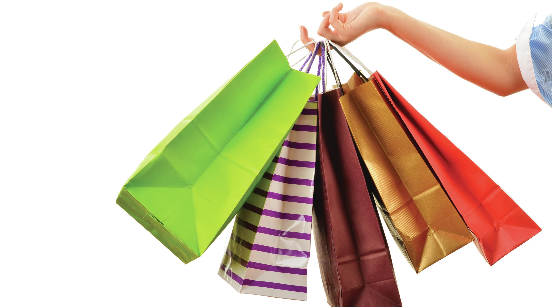 mandalay-bay-retail-resort-shops-shopping-bags