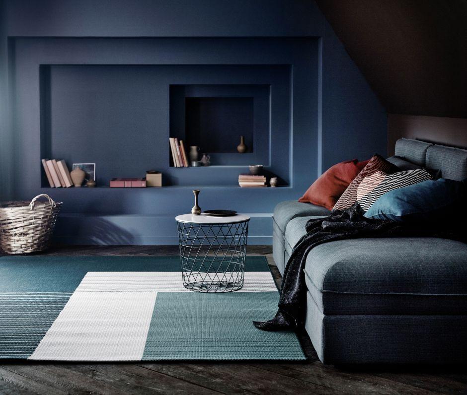 Blog-Bettina-Holst-Ikea-katalog-2017-5