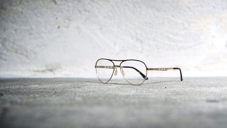 crosseyes-brille