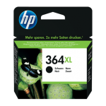 hp-364-xl-shopink