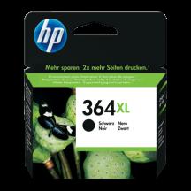 Hewlett Packard printerpatroner online