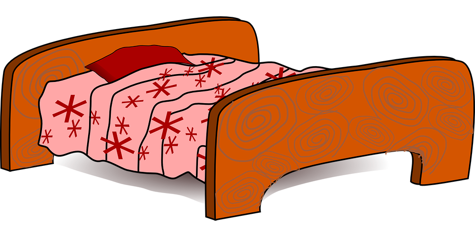 bed-33366_960_720