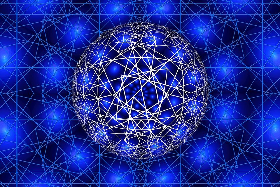 network-2741779_960_720