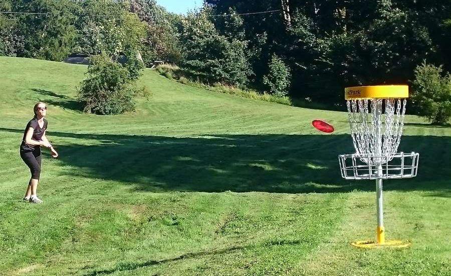 disc-golf_img-85322be5