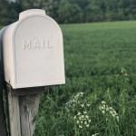 Postkasse1