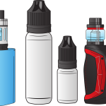 e-cigarette-4338716_960_720